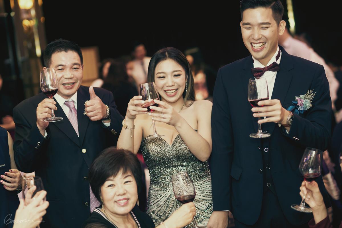 Color_252,婚禮紀錄, 婚攝, 婚禮攝影, 婚攝培根, 台北中崙華漾