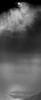 """SDIM5876-sd1- """"Guardo""""- voigtlander apo skopar 88mm f8 (ciro.pane) Tags: sigma sd1 merrill foveon gennaio punta campanella luna luce nuvole nebbia natura voigtlander aposkopar 88mm f8 mare osservazione pensieri bianconero sole"""