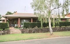 22 Paperbark Court, Banora Point NSW