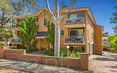 2/20-22 Minter Street, Canterbury NSW
