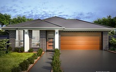 Lot 337 Derby Street, Spring Farm NSW