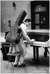 How Many Instruments You Can Play? - Woodward XP7523e (Harris Hui (in search of light)) Tags: harrishui fujixpro2 digitalmirrorlesscamera fuji fujifilm vancouver richmond bc canada vancouverdslrshooter mirrorless fujixambassador xpro2 fujixcamera fujixseries fujix fuji56mmf12 fujiprimelens fixedlens instrument piano guitar instrumentalist candid street acrosfilmsimulation acros bw blackwhite digitalbw mono monochrome humour