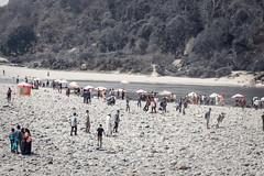 Jaflong, Sylhet, Bangladesh (Fahim Muntashir) Tags: nature bang bangladesh sylhet best pho photography cinema