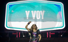 Soy Luna-2199 (GD-GiovanniDaniotti) Tags: soy luna soyluna disney mexico messico argentina solbensonbensonruggeropasquarellimatteomichaelrondasimonalvarezkarolsevilla karol sevilla ruggero pasquarelli televizion latinoamerica show mexicana roller actriz cantante concerto photomusic musicphotographer photo daniotti musicpic