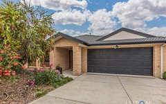27 Siroset Close, Dunlop ACT