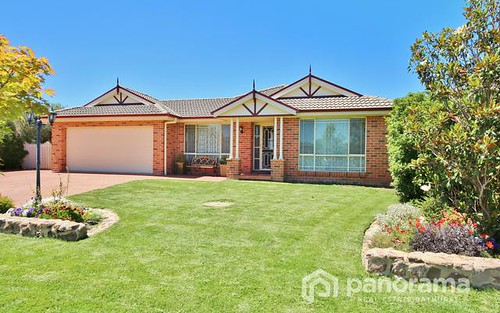 8 Douglas Court, Kelso NSW