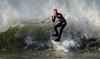 Joy of Surfing (cetch1) Tags: surfing waveporn ocean rodeobeach water californiasurfing surf bigwave surfboard cron beachscape beach