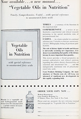 2018.02.11 Pharmaceutical Ads, New York State Journal of Medicine, 1957 311