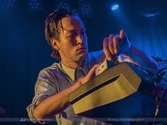 Marlon Williams (Anthony Moulay) Tags: mullum music fest festival folk blues worldmusic altcountry