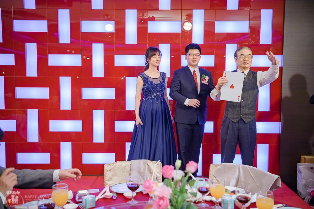 台北福華飯店-婚攝-婚宴_171