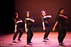 DSC_7133 (Joseph Lee Photography (Boston)) Tags: boston dance dancephotography hiphop bostonuniversity bboy breakdance