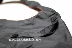 upcycle (Canela Cheia) Tags: artesanato bags chapéuchuva compras despedíciozero eco producebag reusable reuse reutilizar reutilização sacos umbrella upcycle zerowaste