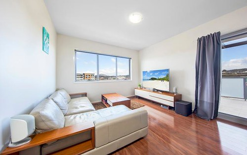 59/2 Peter Cullen Way, Wright ACT 2611
