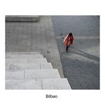 Bilbao, winter18 thumbnail