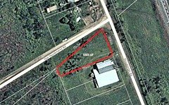 Lot 1 Doughertys Rd, Bloomsbury QLD