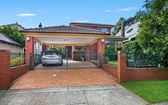 111 Cowles Road, Mosman NSW