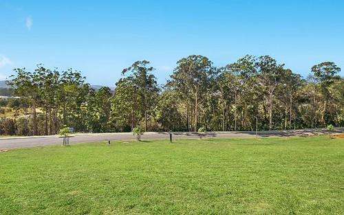 13 Parkland Parade, Coffs Harbour NSW