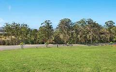 13 Parkland Parade, Coffs Harbour NSW