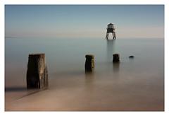 294A3452-Edit.jpg (merseamillsy) Tags: dovercourt lighthouse