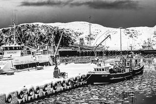 iceland-port-dock-1-HDR-Edit