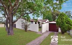 18 Mimika Avenue, Whalan NSW