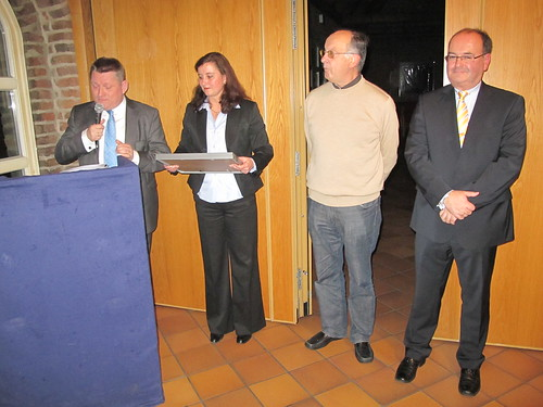 """2012 CDU-Neujahrsempfang • <a style=""""font-size:0.8em;"""" href=""""http://www.flickr.com/photos/152421082@N04/40303025251/"""" target=""""_blank"""">View on Flickr</a>"""