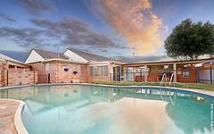 20 Lachlan Place, Tatton NSW