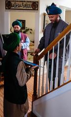 _DSF0291.jpg (z940) Tags: osmanli osmanlidergah ottoman lokmanhoja islam sufi tariqat naksibendi naqshbendi naqshbandi mevlid hakkani mehdi mahdi imammahdi akhirzaman fujifilm xt10 sahibelsayfsheykhabdulkerim sidneycenter usa allah newyork shaykhnazim catskillsmountains upstatenewyork