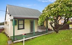 123 Michael Street, Jesmond NSW