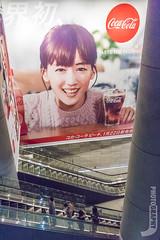 綾瀬はるか 画像8