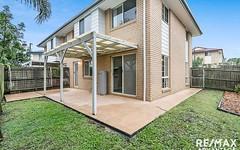 19/184 Radford Road, Manly West QLD