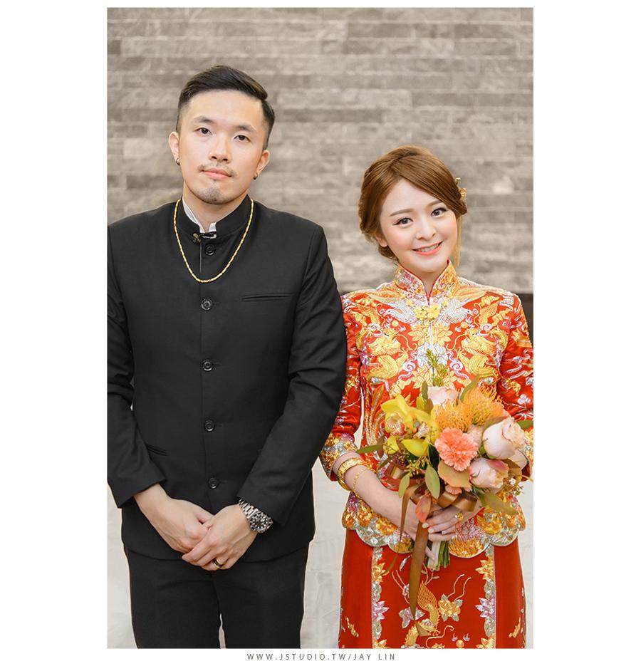 婚攝 台北和璞飯店 龍鳳掛 文定 迎娶 台北婚攝 婚禮攝影 婚禮紀實 JSTUDIO_0091