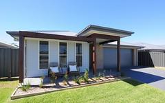 60 Seagrass Avenue, Vincentia NSW