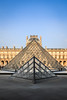 Louvre (lyrks63) Tags: louvre musee museedulouvre pyramides pyramids paris capitale france architecture buildings building canon canoneos canon700d eos700d eos eos700 700d 700 city cityscape europe
