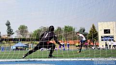 ITESM CCM vs UNAM - Estatal Condde 2018 (EsTuDeporte) Tags: estudeporte deporte estudiantil universitario amateur sports college mexico futbol soccer borregos itesmccm pumas unam condde 2018