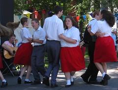 penney-folk-dancers_32443713_o
