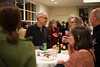 2018_PIFF_OPENING_NIGHT_0293 (nwfilmcenter) Tags: nwfc opening piff event