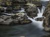 Fervenza Río Valdohome (LUIS FELICIANO) Tags: fervenza cascada rio montaña montañas agua corriente rocas roca naturaleza olympus e5 lent50200mm fornelosdemontes pontevedra galicia españa 1001nights