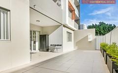 B202/4-6 French Avenue, Bankstown NSW