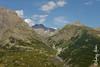 Alpes du Sud (Audrey Abbès Photography ॐ) Tags: france alpesdusud alpes alpesdehauteprovence alps montagne forêt nuages ombres verdure nature paysage landscape audreyabbès d600 nikon nuage