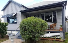 11 Cruickshank Street, Bellbird Heights NSW