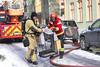 8D4A4426_0261 (oslobrannogredning) Tags: brannibygning bygningsbrann røykdykker urtegata brann dyreredning dyreoppdrag dyrinød