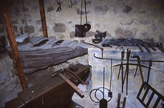Folklore Museum, Victoria (demeeschter) Tags: malta gozo island victoria rabat city town fortress castle citadel heritage historical building architecture medieval church chapel museum folklore