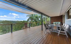 48 Lakeview Parade, Tweed Heads South NSW
