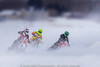 motorcycle ice racers 2018 (light shift) Tags: ice icerace motorcycle motorcyclerace racingicerace laclabiche snow winter fun riding