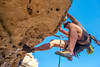 DSCF6846 (LEo Spizzirri) Tags: addie arizona az climb dad davie flagstaff jason mom rock rockclimbing rope sport susan teresa thepit