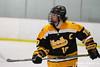 CSCHC_AllStar53 (BobbyBaderJrPhotography) Tags: cschc millersville rutgers tcnj njit princeton monmouth westchester allstar icehockey