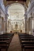 Erice Oct 23 2017 157 (PRS Images) Tags: italy sicily erice church architecture