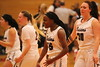 Women's Basketball 2017-18 (pierceraiderathletics) Tags: tacoma titans pierce raiders lakewood basketball womens women