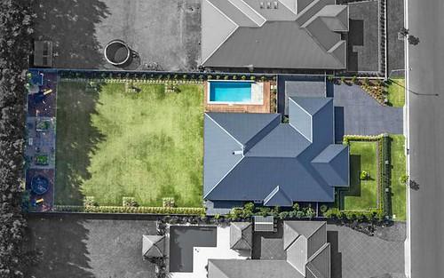 63 Fernadell Drive, Pitt Town NSW 2756